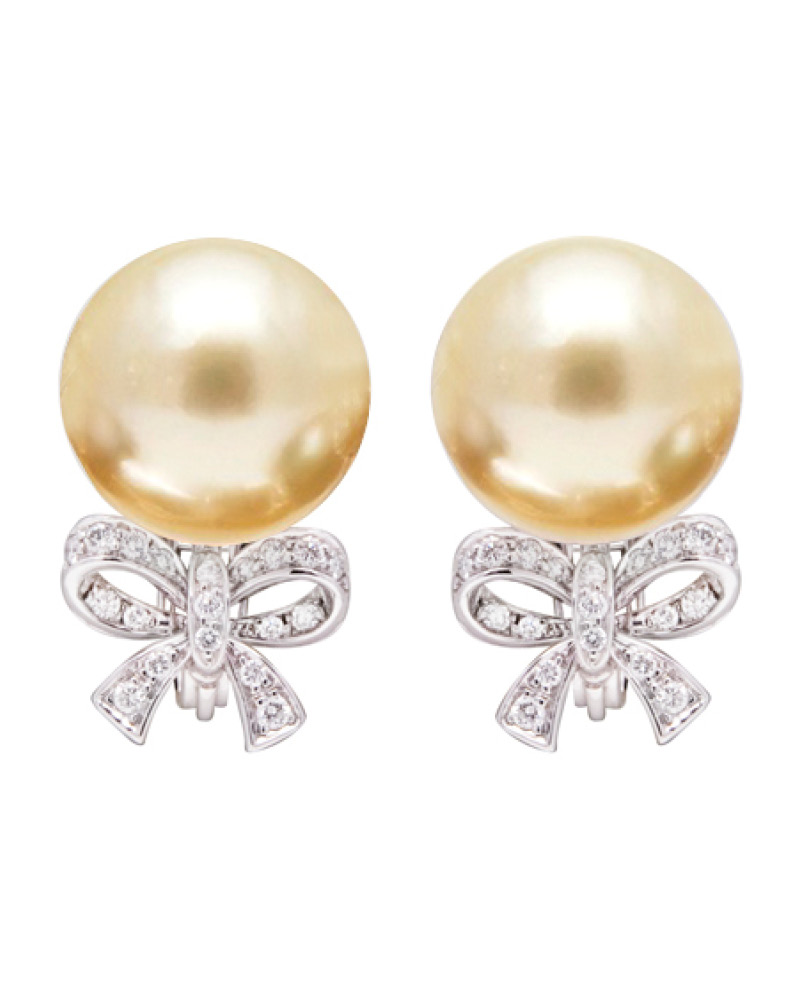 EARRINGS 1406