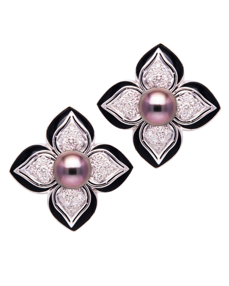 EARRINGS 752